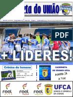 Gazeta do União 0.12