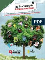 Catalogo_2011_EJ_web.pdf