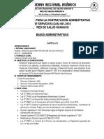 basesadmin.pdf