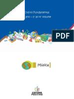 musica_1_ano_pp