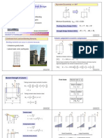 RC18_Column02