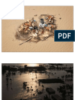Continuing Pakistan Floods