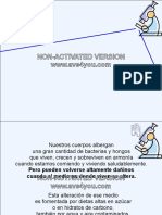 Alcalinizaci_n_milagrosa (1).pdf