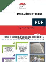 Rehabilitacion de Pavimentos.pdf