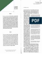 Desaparicion de poblados caribeños siglo xvi.pdf