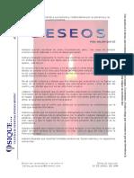 PSIQUE_23.doc