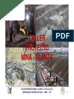 Taller_Proyecto_2S2017_1_528089