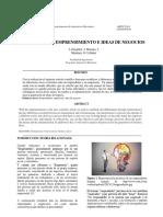 ArticuloCientífico.pdf