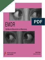 EMDR 1.pdf
