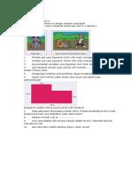 Tema 4 Subtema 3