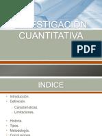 Metodologia Cuantitativa... - Copia
