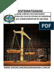 REGIME JURÍDICO DOS SERVIDORES PÚBLICOS CIVIS DO ESTADO DE RONDÔNIA (LEI COMPLEMENTAR Nº 68_1992)2.pdf