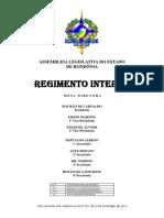 REGIMENTO INTERNO - 385.pdf