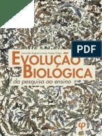 a evolução da biologia.pdf
