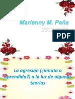 Marlenny M