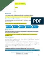 BPI-Charter-Template (567) (1).docx
