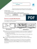 1523080825094_pour-08-04-2018-neurophysiologie.pdf