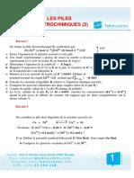 1523441138797_microsoft-word-les-piles-2-4m-s.pdf