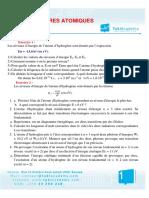 1523441140651_microsoft-word-spectre-atomique-4-m-s.pdf