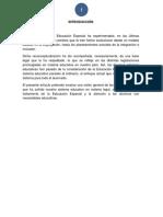 ACUERDO-MINISTERIAL-NO.-994.docx