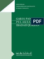 garis_panduan_pelaksanaan_ibadah_qurban.pdf