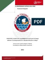 ARENAS_BARCHI_FABRIZIO_FILOSOFIA_DERECHO.pdf