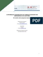 A informação contabilistica.pdf
