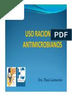 Uso racional de antimicrobianos.pdf