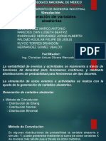 Actividad Evaluable 1.-Equipo 4_Método de Convolución