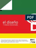 Lectura diseño 7 visiones.pdf