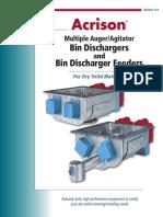 BIN DISCHARGE FEEDERS.pdf