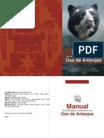 Manual Oso de Anteojos_0 [Unlocked by Www.freemypdf.com]