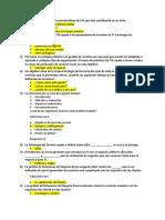 Cuestionario Itil Preguntas y Respuestas Completo-eg - Copia