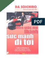 Bien Giac Mo Thanh Suc Manh Di Toi