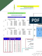 174773444-Diseno-de-captacion-y-Linea-de-conduccion (1).xlsx