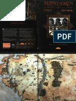 Middle-earth SBG - Battle Companies