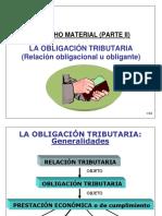 3894 Obligaciones Tributarias-1502233641