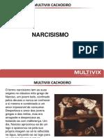 2017416_221638_aula 1.3 - Revisão - Narcisismo