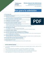 documentos de requisito.pdf