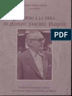 Adolfo Sánchez Vásquez.pdf