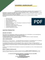 1-Carta de Presentacion Escobard Group