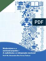 apostila a radiofonia e a integração nacional.pdf