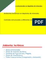 1_Tipos de controles estructurales en depósitos de minerales.pptx