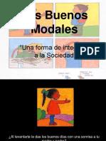 losbuenosmodales-090612111653-phpapp02