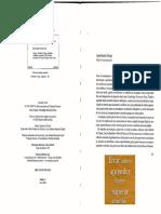 Aprendendo-Grego_JACT-Gramatica_e_exercicios.pdf