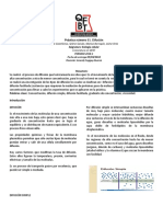 Reporte 11 Biologia.docx - Documentos de Google