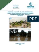 EVAR_JAYANCA_03.07.17 .pdf