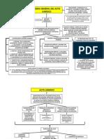 05 Esquemas Acto Jurídico (Osvaldo Parada).pdf