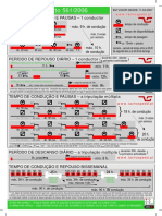 Regulamento_561_2006_tempo_de_trabalho_do_condutor.pdf