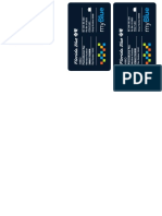 viewIdCard (1).pdf